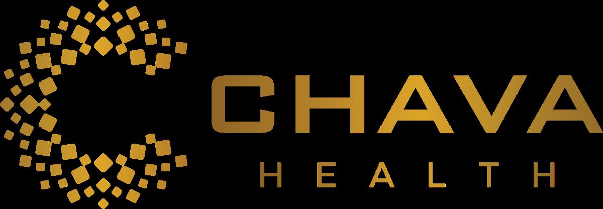 www.ChavaHealth.com