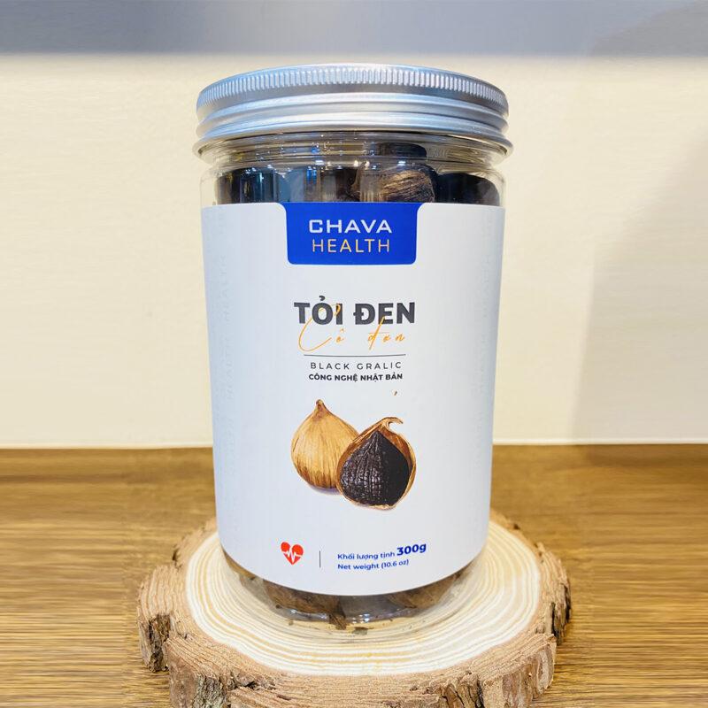 toi-den-chava-300g-(3)